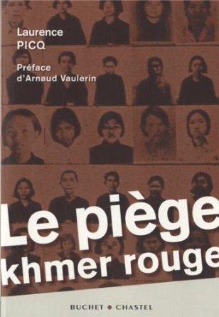 LE PIEGE KHMER ROUGE.jpg